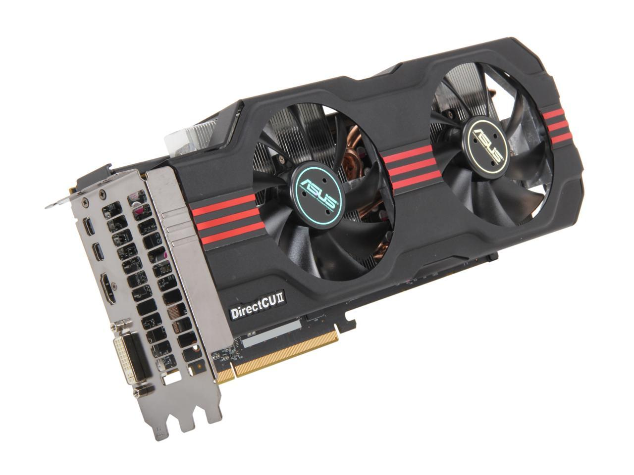 Corona diaries – day 40ish – thinking about updating a graphics card