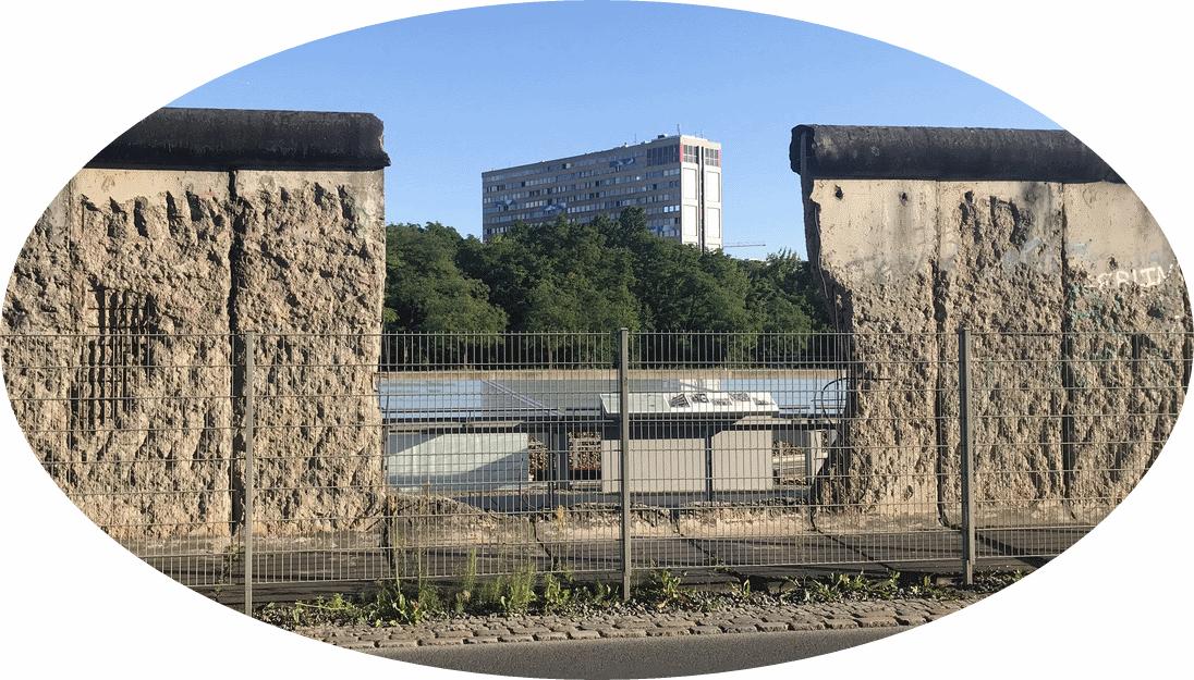 Kapitel 5 – Die Geschichtslücke – Ein Gespräch
